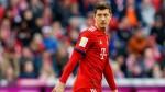 Lewandowski: Bayern Munich will be my last club in Europe
