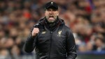 Franz Beckenbauer Backs Liverpool Boss Jurgen Klopp to Manage Bayern Munich
