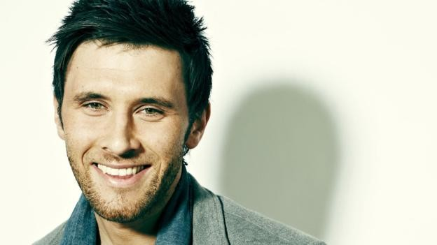 Premier League & FA Cup predictions: Lawro v Radio 1 DJ Danny Howard
