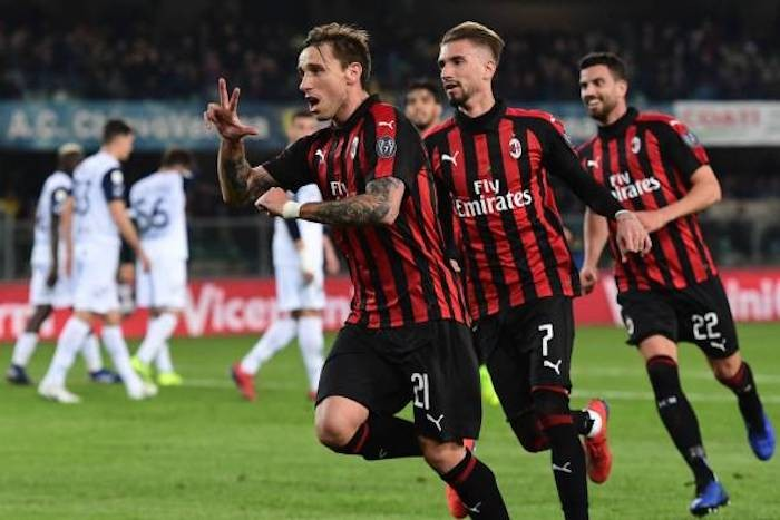 Serie A Round 18 Preview: Back to basics after a busy midweek