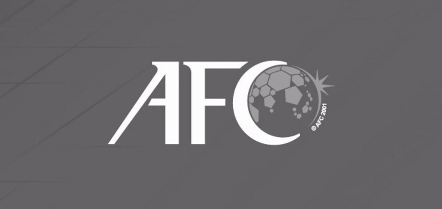 AFC President expresses condolences on passing of former Uzbekistan FA President Mirabror Usmanov