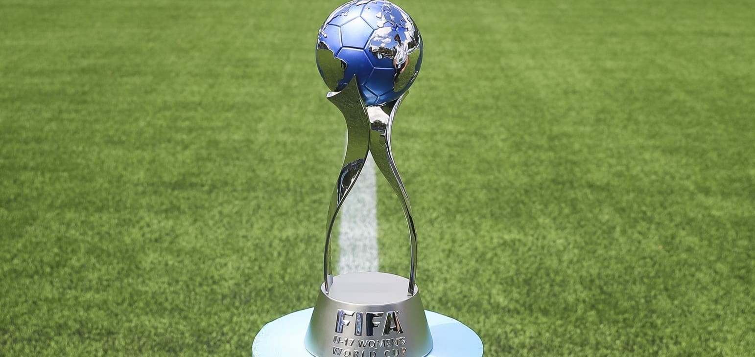 Who Won The World Cup 2020 Soccer.India To Host 2020 Finals Footballghana