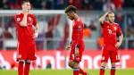 Bayern Munich's humiliation vs. Liverpool must lead to change