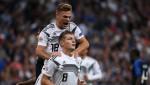 Germany vs Serbia Preview: Where to Watch, Live Stream, Kick Off Time & Team News