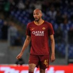 MARSEILLE inquire AS Roma about N'ZONZI