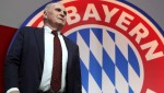 Bayern Munich Chief Promises 'Biggest Ever' Transfer Window Ahead of Summer Makeover