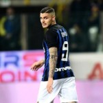 BAYERN MUNICH back on ICARDI or WERNER if Lewa leaves