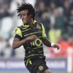 ARSENAL - Eyes on GELSON Martins