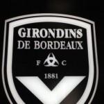 BORDEAUX - 5 clubs keen on KOUNDE