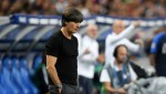 Joachim Low Claims His Germany Side Lacked 'Chemistry' Following 1-1 Friendly Draw With Serbia