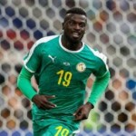 """RENNES, Niang: """"I'm happy here"""""""