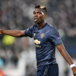 REAL MADRID - Unexpected plan for signing POGBA