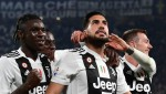 Juventus' Emre Can Sets Sights on Germany Captaincy Despite Recent Snub