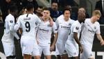 Why Eintracht Frankfurt Can Be the Dark Horses in Next Season's UEFA Champions League