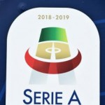 3 Serie A clubs keen on Excelsior box-to-box SCHOUTEN