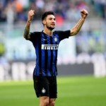 "INTER MILAN, Politano's agent: ""I think the club's sure about buying him back"""