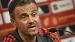 Luis Enrique Pleased With Spain's Performance in Convincing 2-1 Win Over Norway on Saturday
