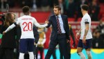 Montenegro vs England: Gareth Southgate's Best Available Three Lions Lineup