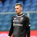 SEVILLA FC - Eyes on Ionut RADU