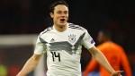 Netherlands 2-3 Germany: Report, Ratings & Reaction as Die Mannschaft Grab Last Minute Winner