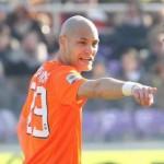2 Premier League clubs interested in Forest backliner BENALOUANE