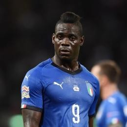 MARSEILLE - A surprise suitor for BALOTELLI