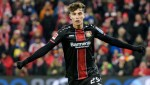 Kai Havertz: 7 Things to Know About the German Wonderkid on Bayern Munich's Radar