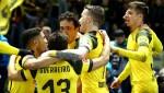 Borussia Dortmund vs Wolfsburg Preview: Where to Watch, Live Stream, Kick Off Time & Team News