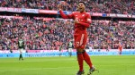Gnabry's emergence as a Germany star is Arsenal's loss and Bayern's gain