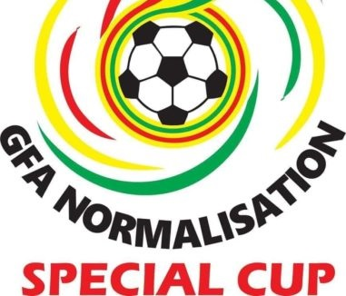 NC Special competition: Match Day 1 wrap up with Results
