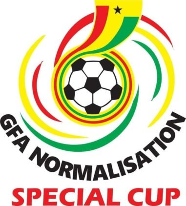 GFA Normalization committee Special cup launched