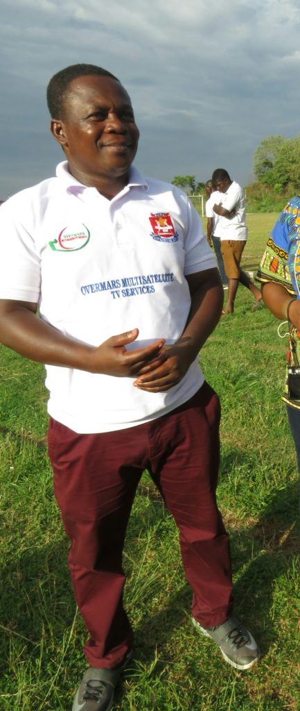 Our game against Supreme Ladies is a must win - Kumasi Sports Academy coach