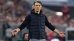 Bayern Munich make Niko Kovac 'mad' ahead of Borussia Dortmund showdown