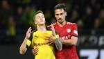 Bayern Munich vs Borussia Dortmund Preview: Where to Watch, Live Stream, Kick Off Time & Team News