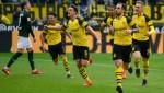 Bayern Munich vs Borussia Dortmund: Lucien Favre's Best Available BVB Lineup