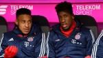 Bayern Munich Have Struck Gold With World Cup Winning Core in Bavaria