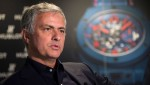 Jose Mourinho Tipped as Shock Replacement for Niko Kovac at Bayern Munich