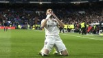 Karim Benzema: The Most Underrated Footballer of the 21st Century