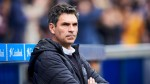 """Mauricio Pellegrino on how to beat Barcelona and why soccer is great: """"It's the only moment we're all equal"""""""