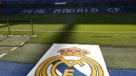 Real Madrid's Bernabeu stadium remodel won't affect transfer plans
