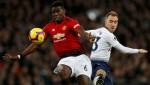 Christian Eriksen Is Real Madrid's Main Focus After Dropping Interest in Expensive Paul Pogba