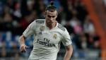 Real Madrid Set Price for Gareth Bale Amid Ongoing Man Utd & Tottenham Rumours