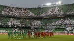 Sevilla vs Real Betis Preview: Where to Watch, Live Stream, Kick Off Time & Team News
