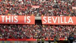 Sevilla vs Real Betis: Pride, Revenge & Europe at Stake in La Liga's Hottest Derby
