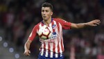 Rodri Tells Atletico Madrid He Wants to Leave the Club This Summer Amid Manchester City Interest
