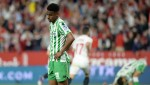 Spectacular Gran Derbi a Reminder of Work to Be Done After Long, Long Season for Real Betis