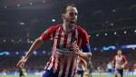 Inter CEO Provides Update on Summer Move for Atletico Madrid Captain Diego Godin
