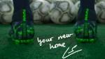 Puma Announce Partnership With La Liga to Become Match Ball Providers for 2019/20 Season