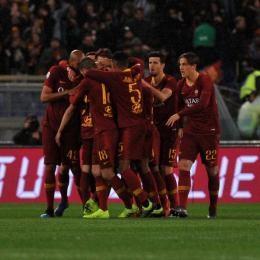 AS ROMA - Eyes on Dortmund loanee ISAK