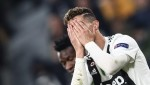 Juventus: The Club Motto That Ripped the Soul Out of La Vecchia Signora